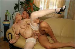 Бабушки старушки порно лучше всех