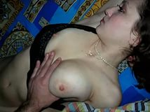 порно фото трогал грудь